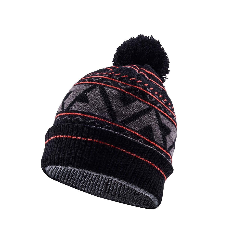 9d09563b7 Sealskinz Waterproof Bobble Hat £28.00