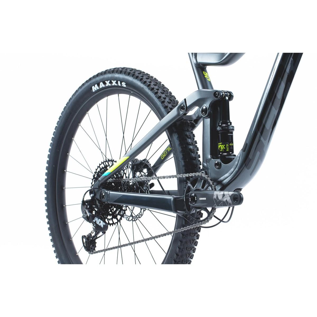 Fair Trading Licence Check >> 2019 Scott Genius 950 Full Suspension Mountain Bike £2,024.25