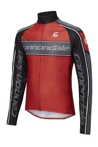 2016 Cannondale Performance 2 Pro Long Sleeved Jersey £38.99 5826818e3