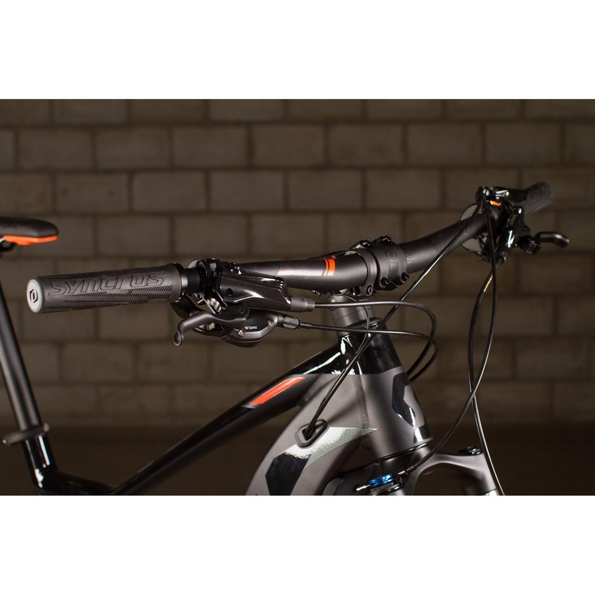 Fair Trading Licence Check >> 2018 Scott E-Spark 730 Full Suspension Electric Mountain Bike £3,999.00