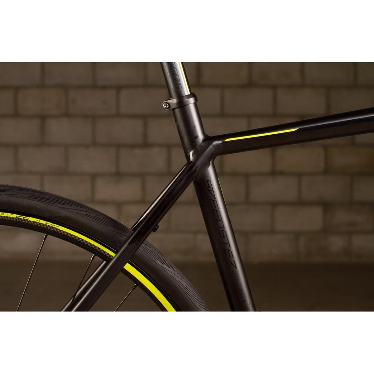 Fair Trading Licence Check >> 2018 Scott Speedster 20 Disc Endurance Road Bike £769.00